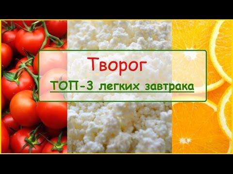 Блюда из тыквы, рецепты с фото на : 1614