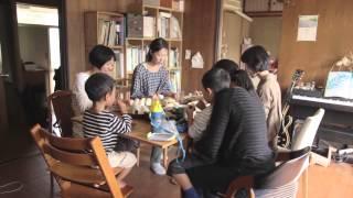 """岡山市に移住して来た方の「今」をお伝えする動画""""okayama life""""。 岡山..."""