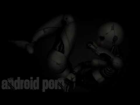 Kraddy - Android Porn (Remixed) Free Download