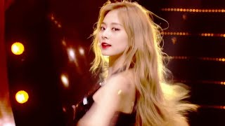 Download lagu 트와이스(TWICE) - Feel Special 교차편집(stage mix)