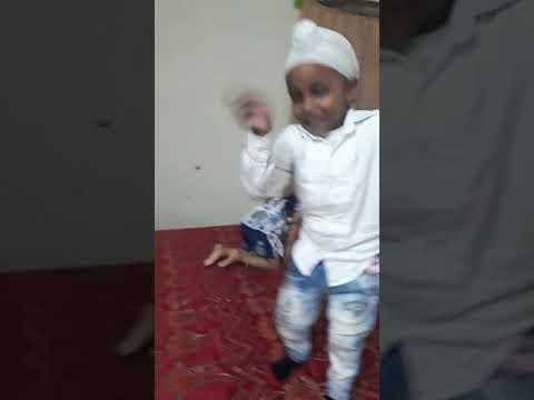 Real Punjabi micheal