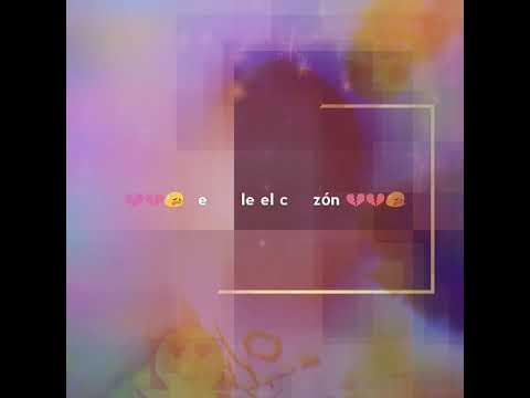 Mc-Gïâń Hz