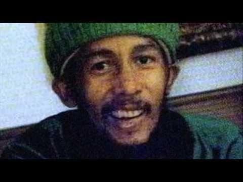 {HD} Cheer Up My Brothers & Sisters - Bob Marley