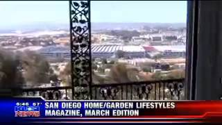 Lars Remodeling Featured on San Diego Home Garden Lifestyles Magazine - 3 of 4