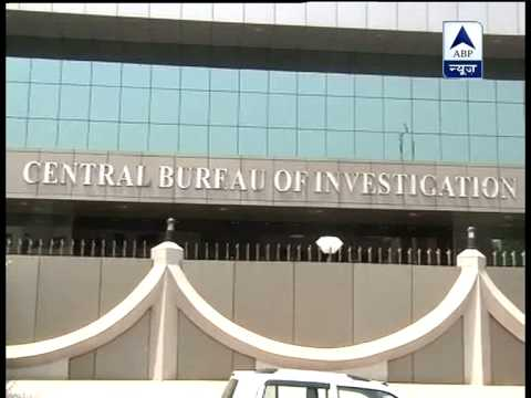 Coal scam: CBI arrests own chief investigator and officer for taking bribe