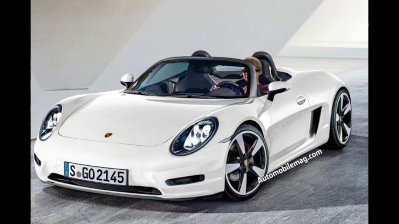 novita porsche 2018. fine porsche the 2018 porsche new boxster 718 convertible  with novita porsche