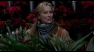 Video The Hours [2002] - Flowers, what a beautiful morning download MP3, 3GP, MP4, WEBM, AVI, FLV Januari 2018
