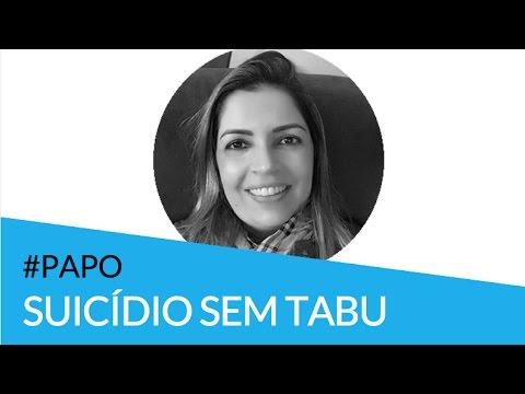 Cometer suicídio. O que leva uma pessoa a dar fim à própria vida? | #ZenklubExplica