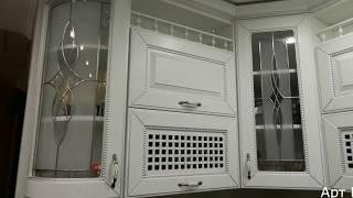 Кухни и мебель в Канаше на заказ от производителя, Арт Мебель.