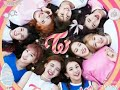 Full TWICE - WHAT IS LOVE MP3