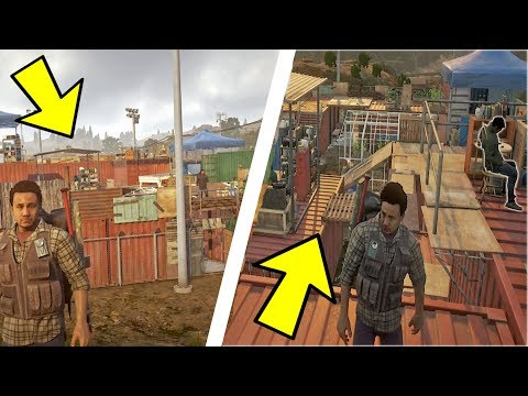 State of Decay 2 | HOW TO GET THE BEST HOME BASE IN THE GAME EASY!