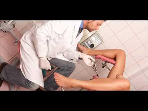 TS3: Gynecologist