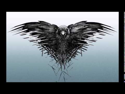 Game of Thrones Season 4 Soundtrack - 11 Two Swords