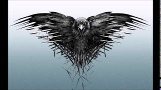 Game of Thrones Season 4 Soundtrack - 11 Two Swords