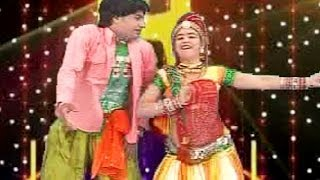 Devar Ki Shadi Mein Dj Baje - Top Rajasthani Video Full Song By Laxman Singh Rawat