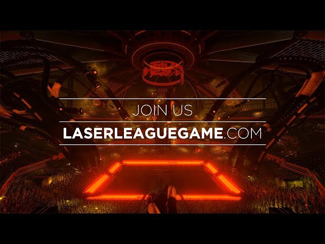 how long does a game of laser tag last