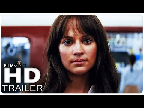 earthquake-bird-trailer-(2019)