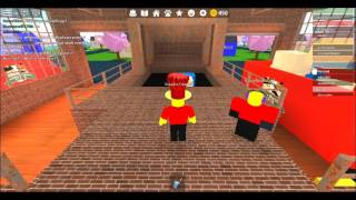 what are player points for? ( roblox pizza place life rp #3 )