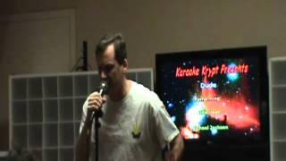 Fan Showcase Part 1 - Skinny Jeans by Jeff Reuben