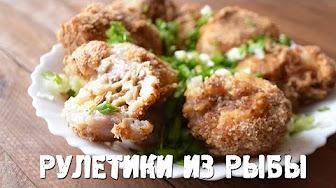 Здоровая еда. Правильное питание. Диетические блюда. - YouTube 1ea975fb793