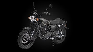Cleveland Misfit and Deluxe Ace launching in the Indian by Oct 2018. Cleveland Cyclewerks India !!