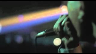Mi5ta - Club Illusions Richmond, VA *Live Performance* (Shot by @JaeGee3GM)