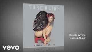Natalia Oreiro - Cuesta Arriba, Cuesta Abajo (Pseudo Video)