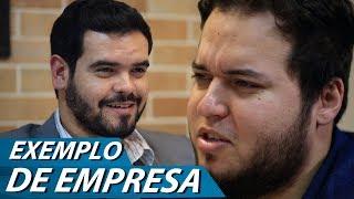 EXEMPLO DE EMPRESA thumbnail