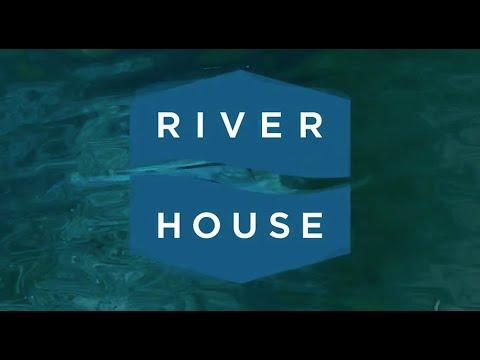 River House Apartment   San Antonio TX Apartments   Greystar