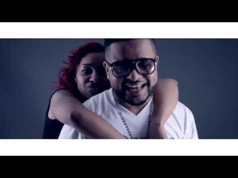 Lenny Lima - jam tchega ft. Arlinda