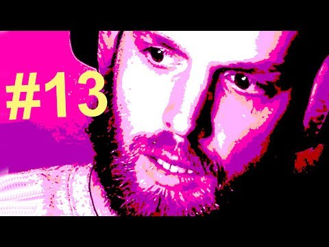 Generate YUB HIGHLIGHTS #13 - Funny Gaming Moments Montage Snapshots