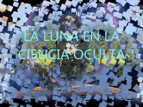 EL SIGNIFICADO ESPIRITUAL DE LA LUNA NUEVA Corinne Heline
