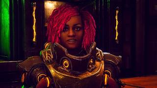 The Outer Worlds - Episode 17 - ReShade Enhanced Story Playthrough (1440p, 60fps, No Commentary)