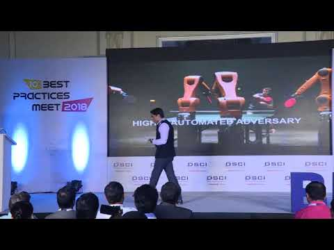 Keynote Addresses at BPM 2018