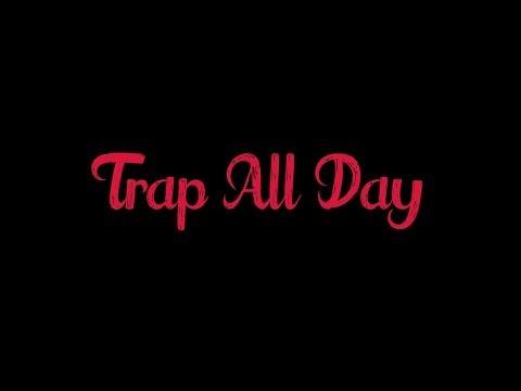 Lil Jon - Bia Bia (Riot Tens UP IN SMOKE Trap Remix) [Free]