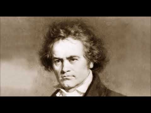 Beethoven - Fidelio - March
