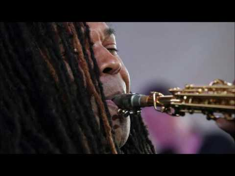 Paul Taylor - The Hills*THE SMOOTHJAZZ LOFT*