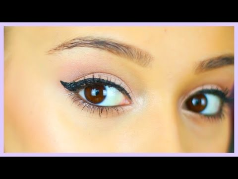 13 Beauty Hacks from YouTube · Duration:  9 minutes 27 seconds