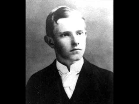 Chapter Two of the Autobiography of Calvin Coolidge
