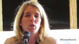 Sundance 2014: Rory Kennedy uncovers Last Days in Vietnam at Women In Film