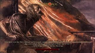 Zagrajmy w Third Age: Total War (Harad - Przegrupowanie przed nowym atakiem) part 11
