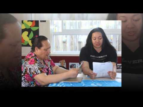 Cook Islands Reo Māori Lessons #4