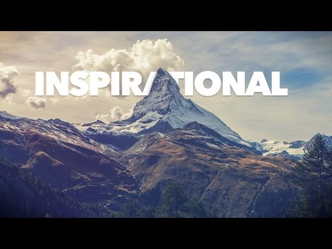 Beautiful and Emotional Background Music For Videos