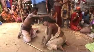 Astajam Kali Durge Radhe Shyam Gauri Shankar Sita Ram