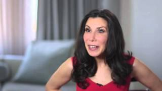 Who Is A Good Candidate For SculpSure?