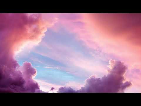 How Far - Glenn Travis (Demo) |Lyrics|