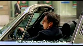 Трейлер Шпионские страсти L'entente cordiale, 2006