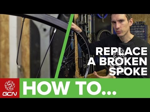 How To Replace