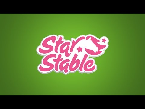 Star Stable Online - Коды