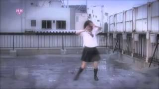 Lou Christie - Rhapsody In The Rain [Censored] 1966